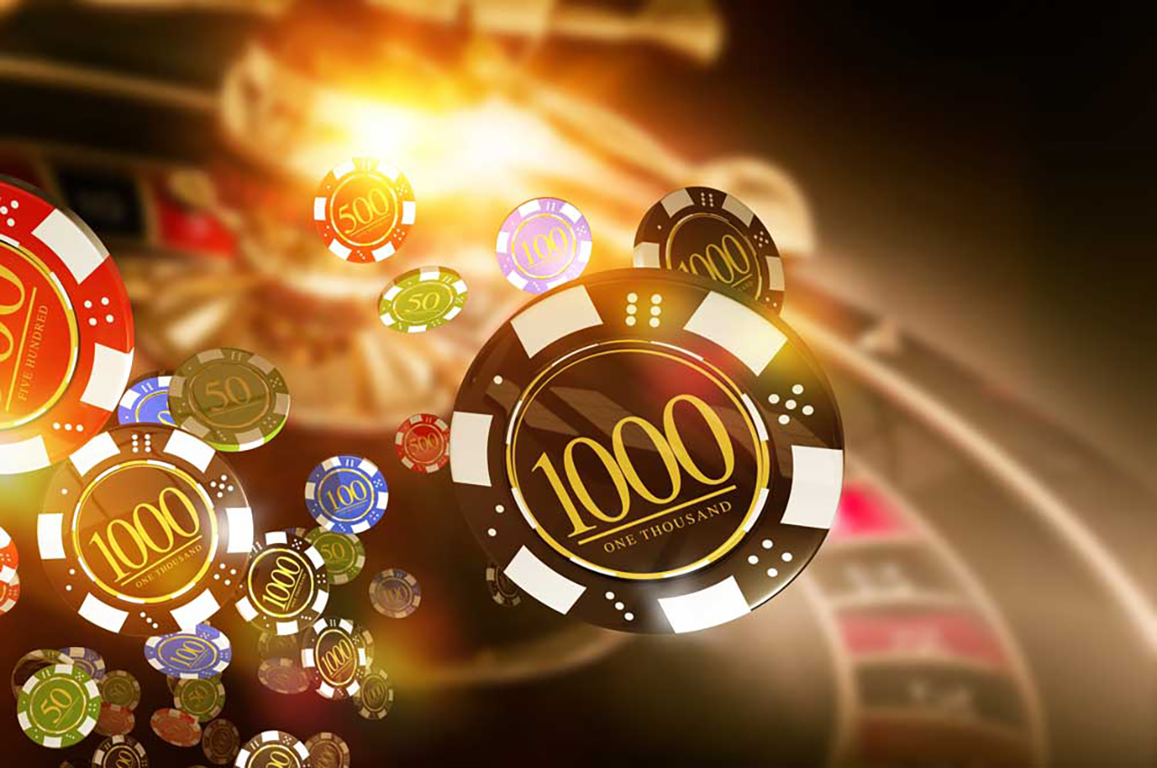 Live Casinos Record For Playing In Canada
