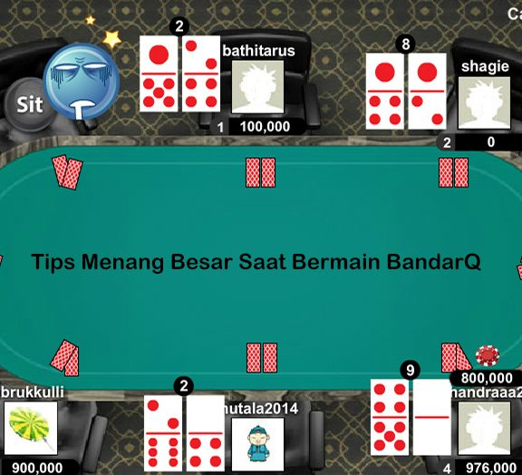 The Very Best Multiplayer Game On Facebook – Online Gambling
