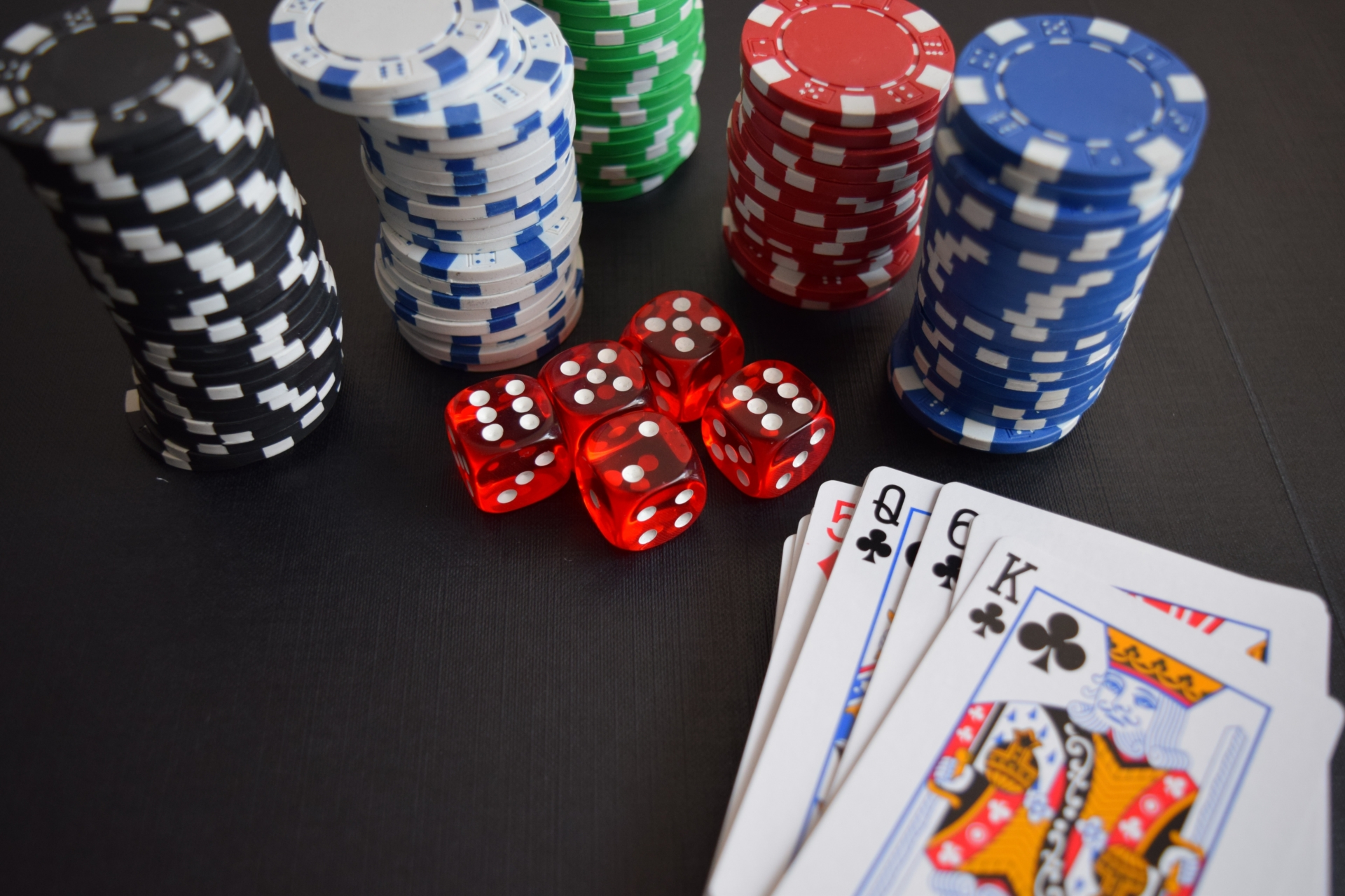 Finest Online Casino Offers Around Play Casinos
