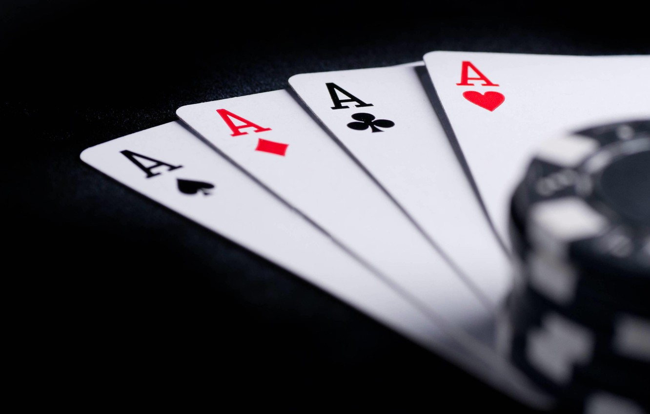 3 Warning Signs Of Your Poker online Demise
