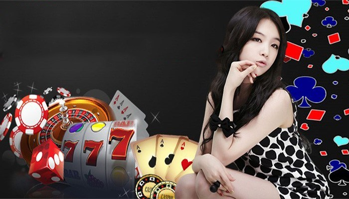 Effective Real Money On-line Casino Slots New Jersey