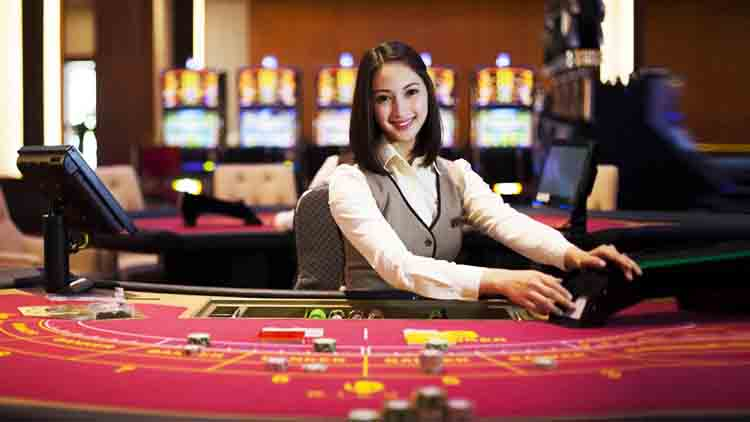 About Online Sports Betting – Online Gambling