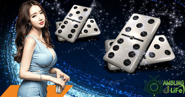 Ideal Bingo Sites UK For All UK Athletes  Online Video Gaming
