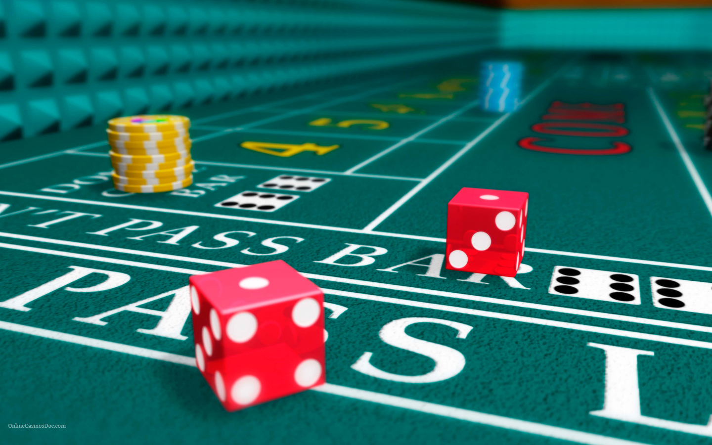 How To Play Online Poker On Online Poker Sites  Betting