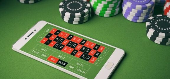 What You Ought To Do To Locate Out Concerning Online Casino