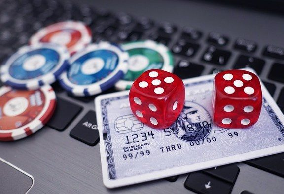 Recommendations On Poker It's Essential Know
