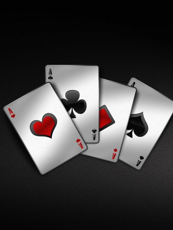 Online gambling: That Is What Specialists Do
