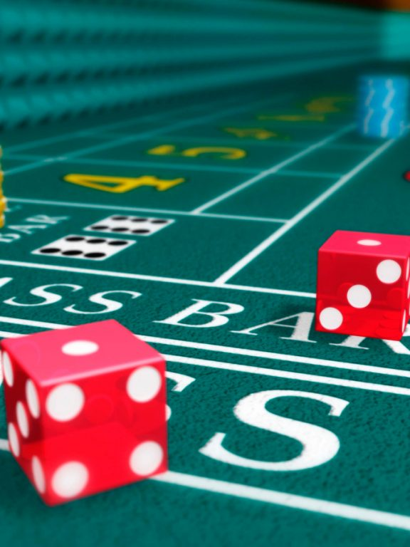 Casino Is Essential To Your enterprise. Study Why