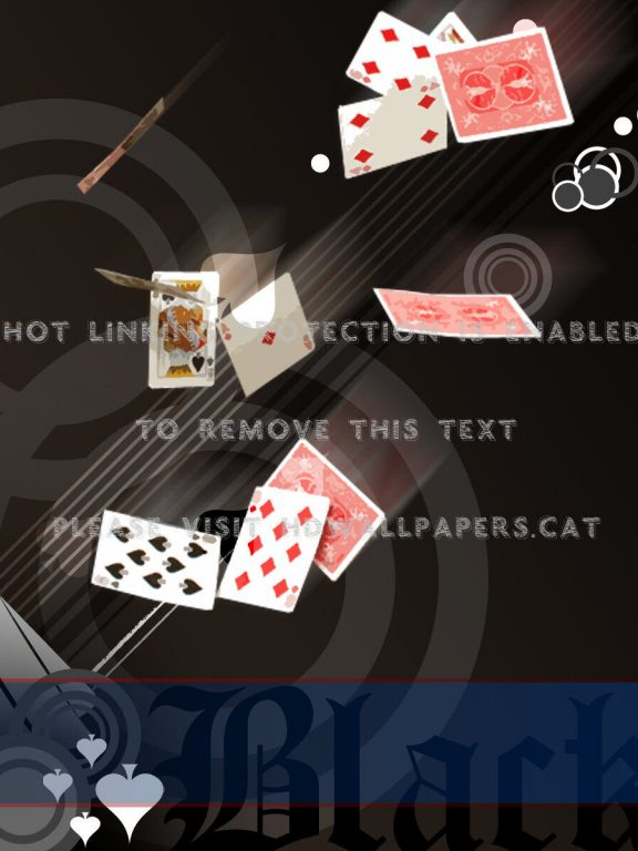 Sick And Bored With Doing Poker The Previous Manner?