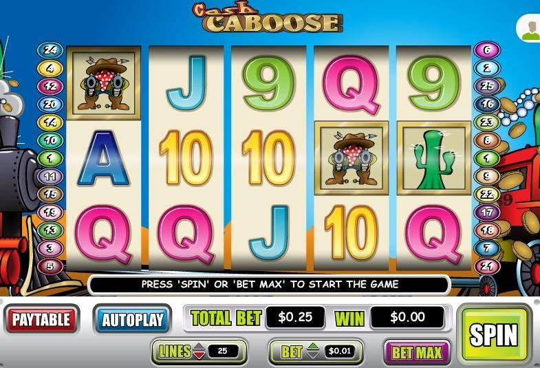 You Do Not Need To Be Big Corporation To Get An Excellent Online Gambling