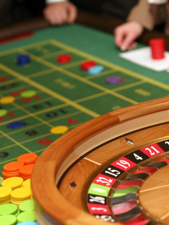 Easy Ways To Online Gambling Without Even Desirous about It