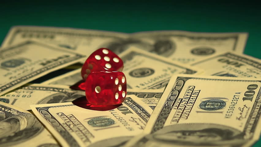 What do Your Customers Think About Your Casino?
