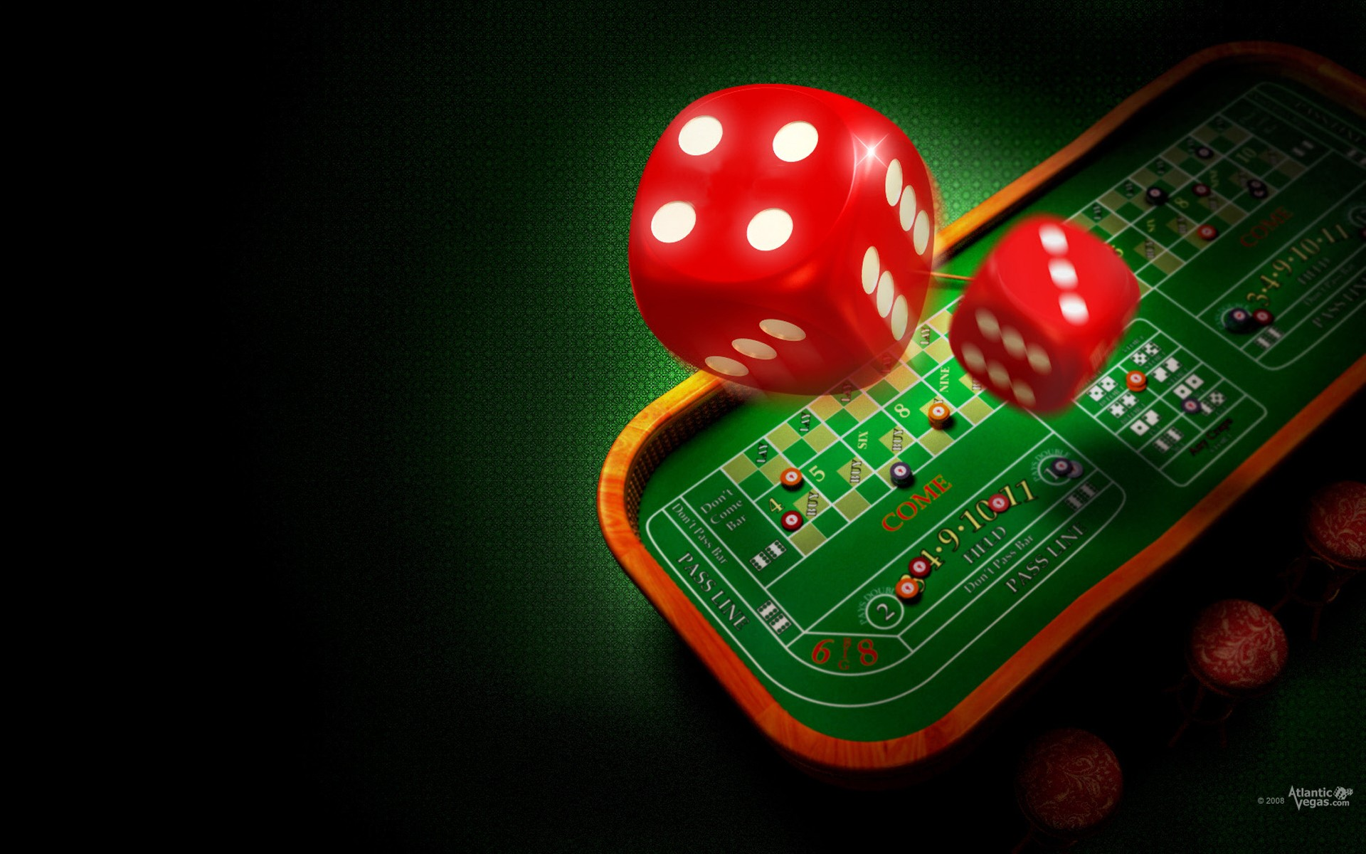 When Casino Companies Grow Too Quickly