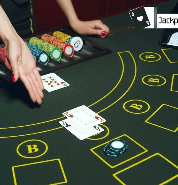 Four Strong Reasons To Avoid Gambling
